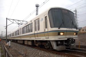 20080222-6