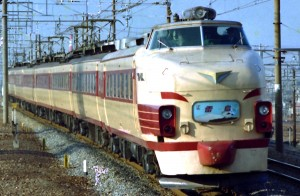 19860209-3