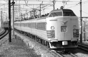 19860209-4