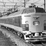 19860209-5