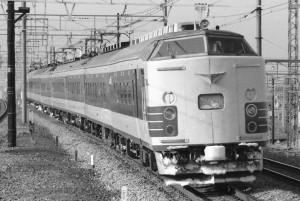 19860209-6