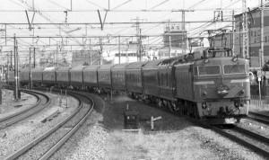 19860209-7