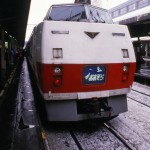 19880312-52
