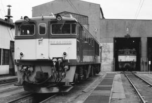 19820331-1