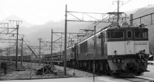 19820331-4