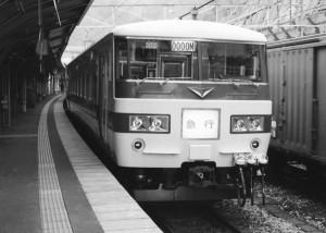 19820331-8