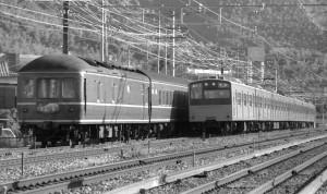 19870800-3