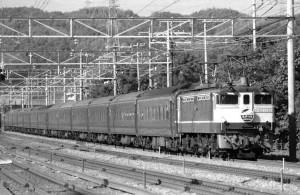 19870800-6