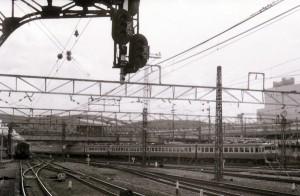 19780312-37
