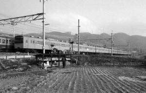 19870208-50