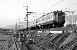 19870208-51