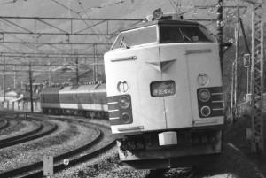 19870208-52