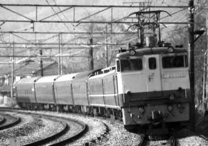 19870208-54