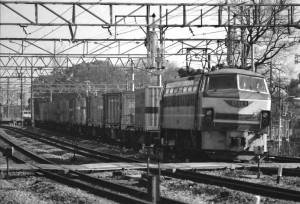 19870208-56