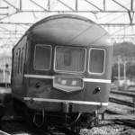 19870208-57