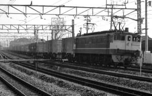 19870208-58