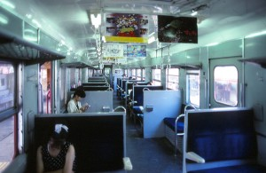 19870812-4