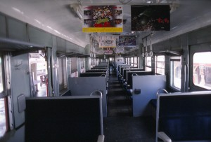19870812-8