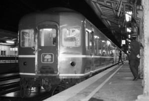 19810331-2