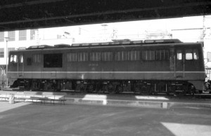 19860209-10