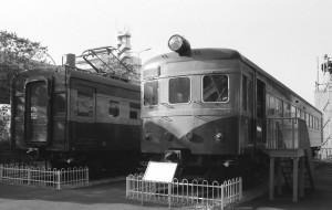 19860209-12
