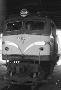 19800928-50