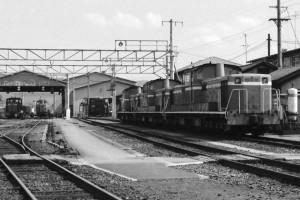 19800928-51