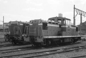 19800928-53