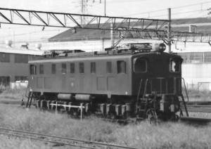 19800928-54