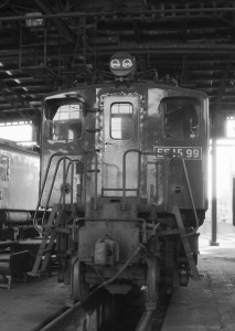 19800928-55