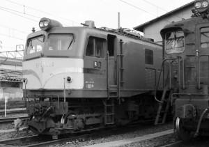 19800928-57