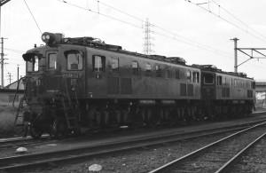 19800928-58