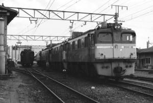 19800928-60
