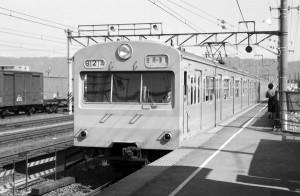 19800928-61