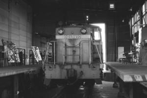 19800928-63