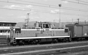 19800928-64