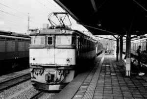 19820819-1