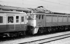19820819-2