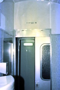 19850227-9