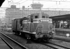 19780312-54