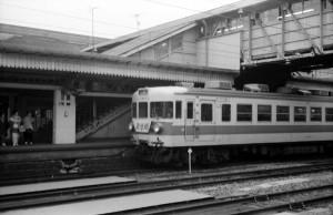 19780312-56