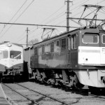 19820329-20
