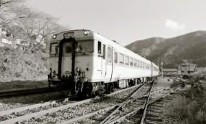 19871029-2_01