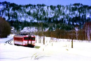 19950411-4