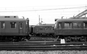 19860500-001_01