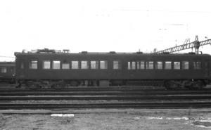 19860500-003_01