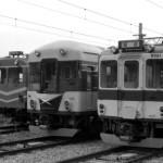 19860500-004_01