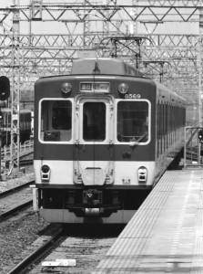 19860500-005_01
