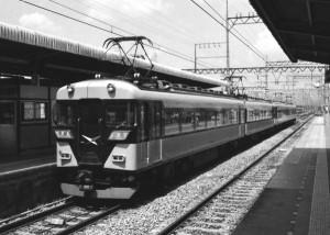 19860500-006_01