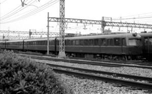 19860500-007_01